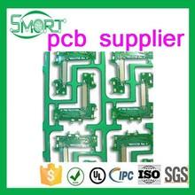 Smart Bes PCB & PCBA Clone PCB Board copy and air conditioner universal pcb board
