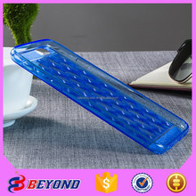alibaba express for iphone 6 plastic case