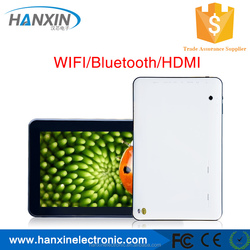 1080p full hd 6 inch android tablet pc cheapest tablet pc with sim slot 10.1 inch