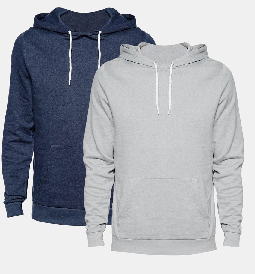 Hoodies on sale! What's better than your favorite hooded sweatshirt? Not much, if you're like us! The House has more Mens Hoodies than any other shop. We've got pullover, zip-ups, ultra soft fleece and organic cotton hoodies. With all the best brands like Burton, DC, RVCA and Volcom, we have the cool hoodie you've been looking for. 30 years of.
