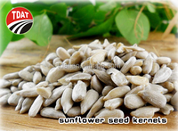 natural non gmo sunflower seed kernels