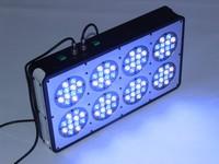 Innovation high power led light apollo lighting