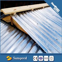 Corrugated Sheet Metal Roofing supplier,corrugated sheet metal roofing hot sale