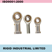 tie rod end for honda