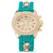 Best price Luxury diamond watch
