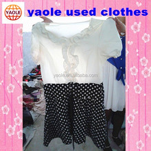 blouse for middle aged women, second hand clothes in uk, used military clothing