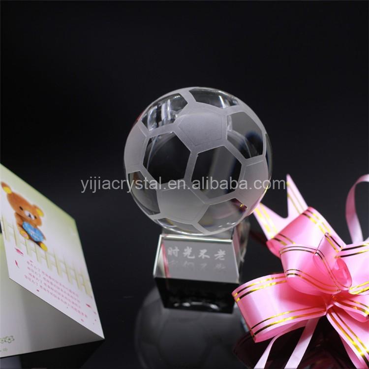 Crystal football 3.jpg
