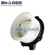 Reliable Air Conditioner Blower Fan Motor Assembly