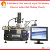 /product-gs/aliexpress-best-selling-wds-4866-infrared-bga-welding-tools-for-notebook-wii-ps3-mainboard-repairing-with-hd-ccd-lcd-2015703077.html