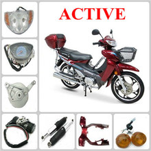 O.E.M quality wholesale chinese engine motor part viper active