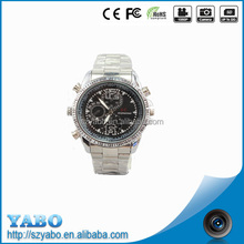 china wholesale cameras pens watches