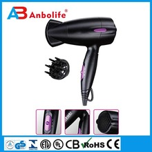 Pro Styling Hair Dryer Diffuser Gale Wind Mouth Cover Blower