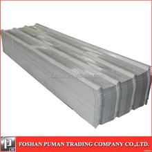 Super quality hot-sale low price metallic steel roof tiles