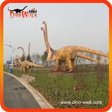 <span class=keywords><strong>Dinosaurio</strong></span> <span class=keywords><strong>mecánico</strong></span> hecho en el constructor de <span class=keywords><strong>dinosaurio</strong></span>