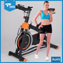 mini bikes meter pro sport exercise for sale