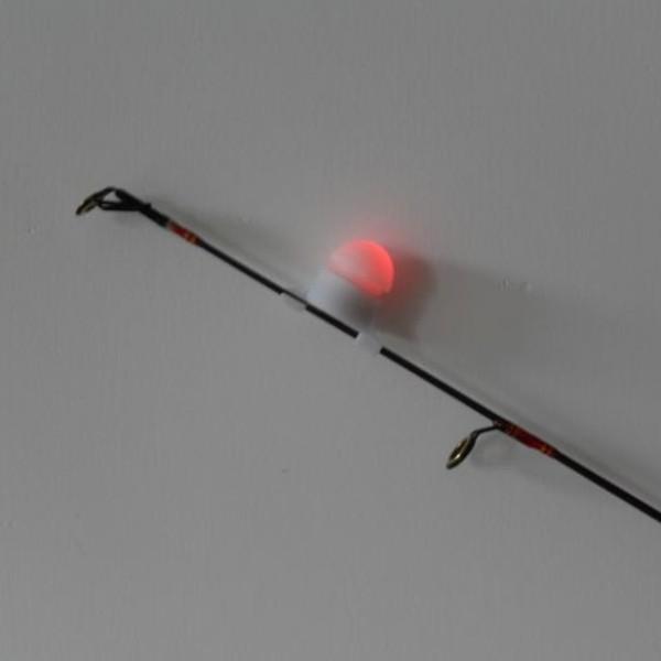фидерные сигнализаторы поклевок электронные