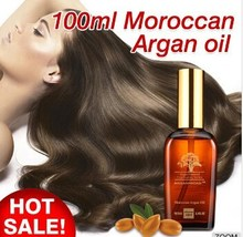 Best selling cosmetic products agadir argan oil ecocert