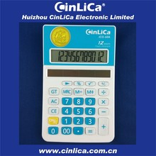 free desktop calculator, large solar calculator wholesale