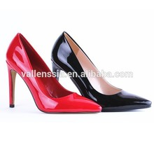 Hot Selling Wholesale Sexy Shoes Pictures of Women in High Heel Shoes