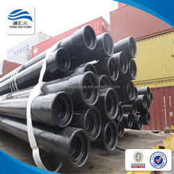 China Wholesale Oil/gas Carbon Steel Oil Line Pipe Made In Chinas Manufacturers