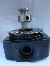 engine diesel fuel ve pump DPA head rotor