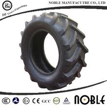 water pump most trucks 16.9-28 tire manufacturers