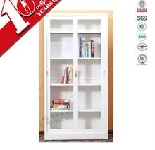 2 sliding glass door book storage steel cabinet designs for dining room
