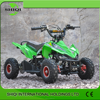 50cc ATV With High Quality For Cheap Sale/SQ- ATV-6