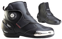 Motorcycle Riding Boots MBT003 Motorcross Racing Boots PROTECTIVE