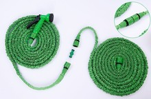 2014 Hot selling Magic expandable Water Hose as seen on TV