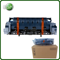 Printer accessory manufacturer for hp printer 4555 mfp parts fuser assi fuser unit