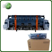 Printer accessory manufacturer for hp printer 4555 mfp parts fuser assi fuser gear