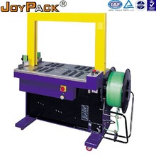 Joypack Automatic packing machine with good quality