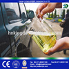 Making Biodiesel From Vegetable Oil, Biodiesel Production Line