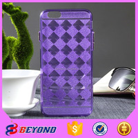 Supply all kinds of for iphone 6 slim case,mobile covers for iphone 6,for iphone 6 2d sublimation case