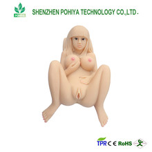 Top quality full body silicone sex doll sialkot sex toys for man