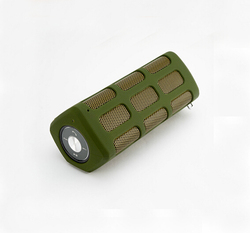 christmas gifts wholesale items best Power Bank car speaker subwoofer