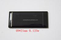 4821 photovoltaic small solar panel,price