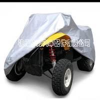 Oxford fabric golf car cover,atv gear bag Oxford fabric