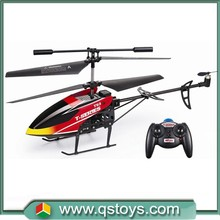 FACTORY PRICE ,RC TOYS FOR CHILDREN INFRARED 2.4G HELICOPTER WITH camera