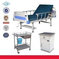 hot sale cheap godrej hospital furniture
