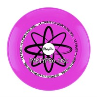 2015 new products china games shops summer flying dick wholesale large dog frisbee toys disc golf wholesale suppliers