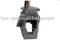 wired telephone jack 623k