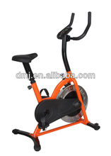 Indoor cycling spinning bike, indoor giant spinning bike