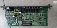Fanuc Japan A14L-0102-0001