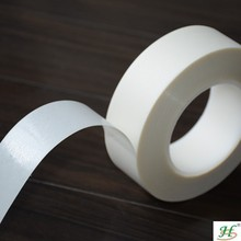 Customized size waterproof masking tape for powder point spraying protection