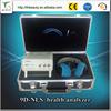 /p-detail/9d-nls-sub-salud-semi-auto-analizador-de-qu%C3%ADmica-cl%C3%ADnica-300006883482.html
