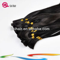 aaaaa 100% Original Natural Pure Raw Own Factory Big Sale Raw Russian Virgin Hair Braiding