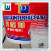 concrete surface agent liquid emulsion adhesion agent bonding agent