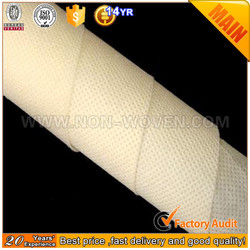 Eco-friendly PP Spunbond Nonwoven Fabric Waste Recycling